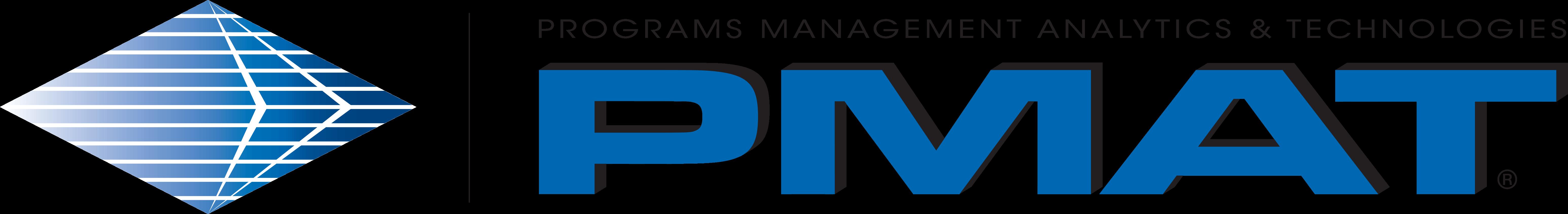 PMAT Inc.